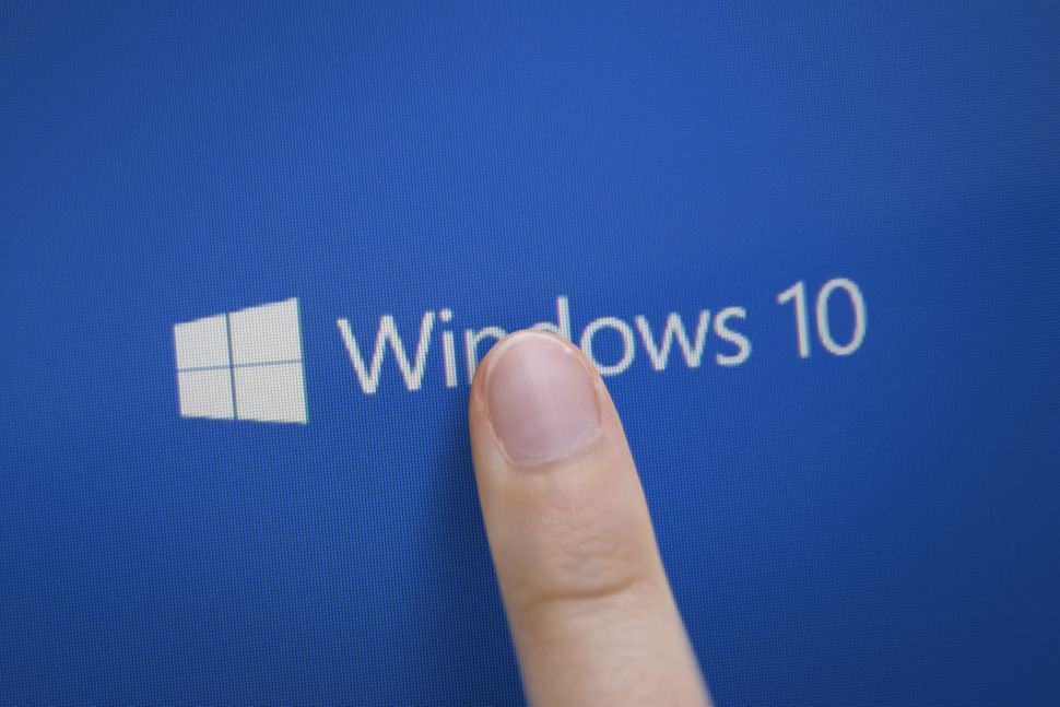windows10-key