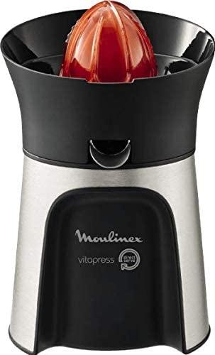 خلاط Vita Direct Serve Citrus من Moulinex