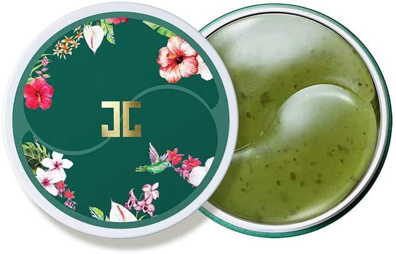 لصاقة روسيل جيل الشاي للعين من جايجون