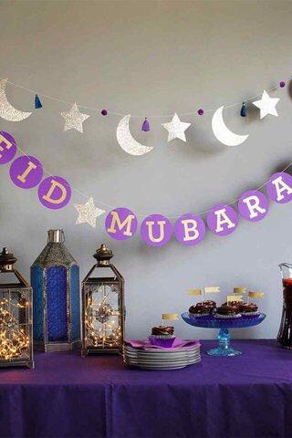 افكار توزيعات العيد للكبار و طريقة عملها