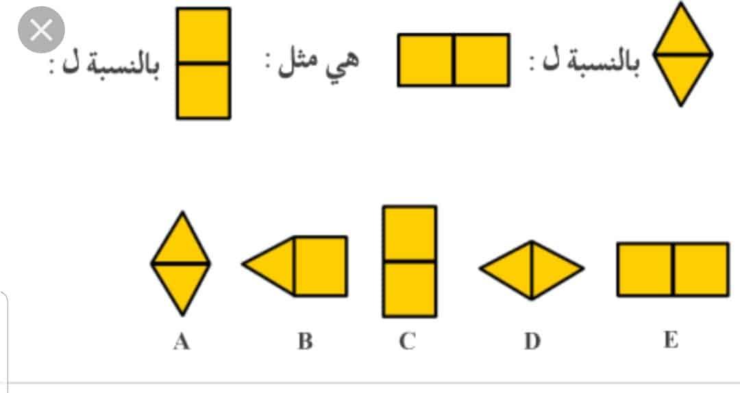 استراتيجيات حل القدرات الكمي