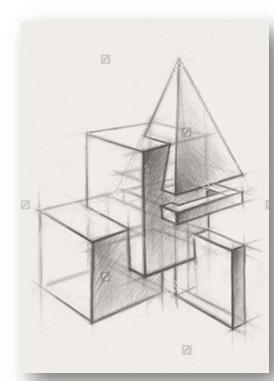 كلية العمارة والتخطيط