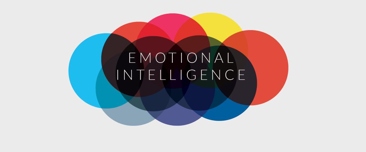 اختبار الذكاء العاطفي