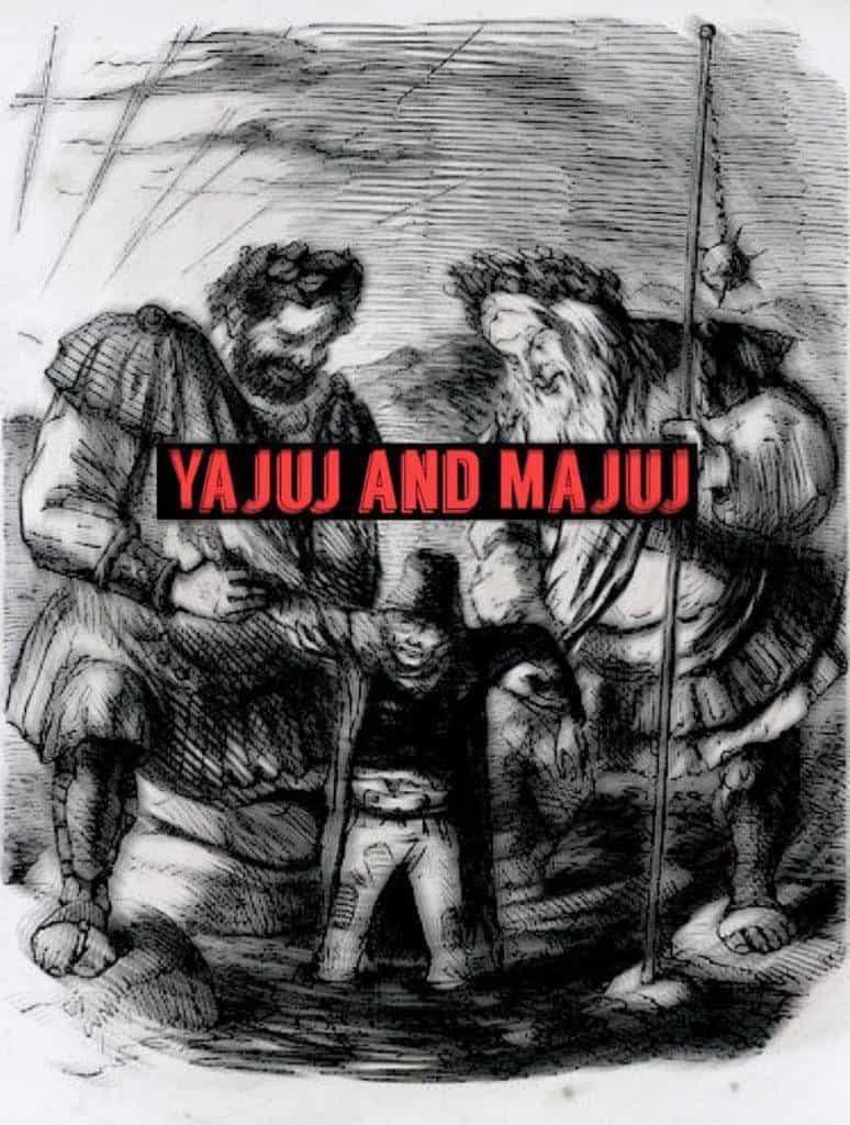 قصة أبناء نوح عليه السلام