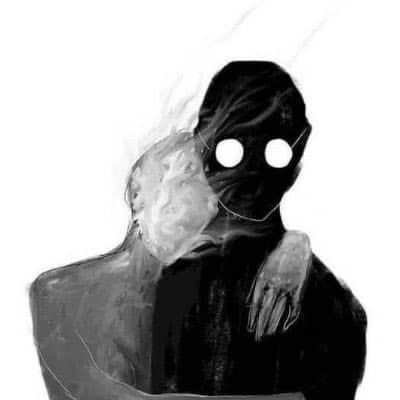 اختبار الجانب المظلم للانسان