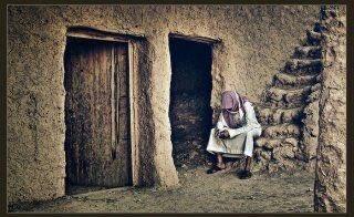 قصة حكاية سنشد عضدك بأخيك لم يختر الله الا الاخ
