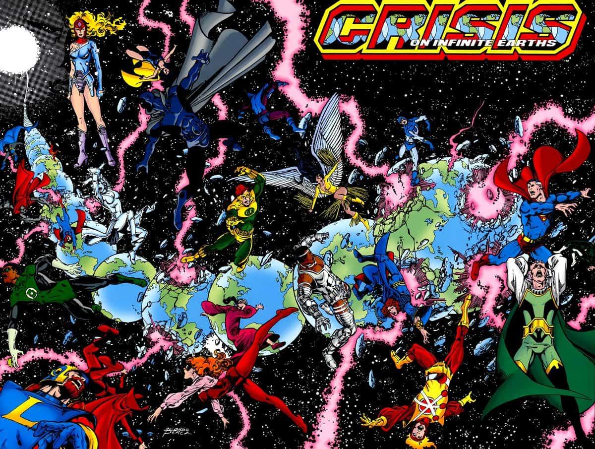قصص marvel comics مترجم
