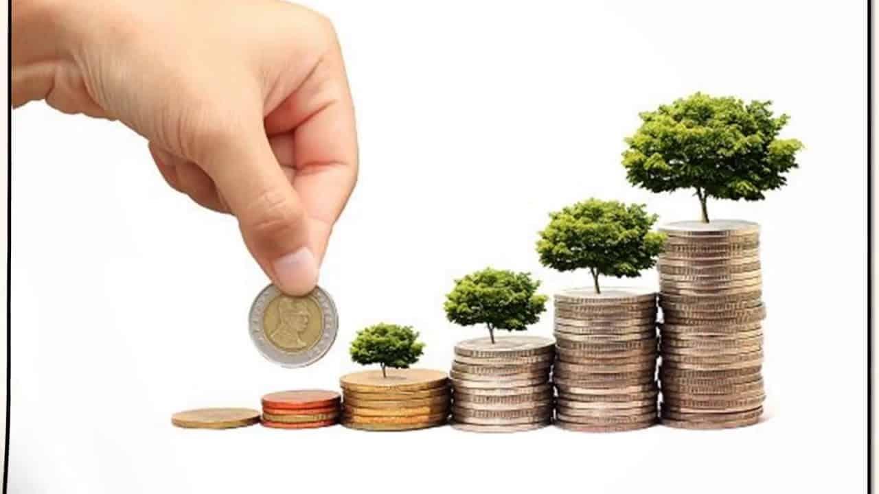 كيفية بناء الوعي المالي pdf و اهم اساسياته