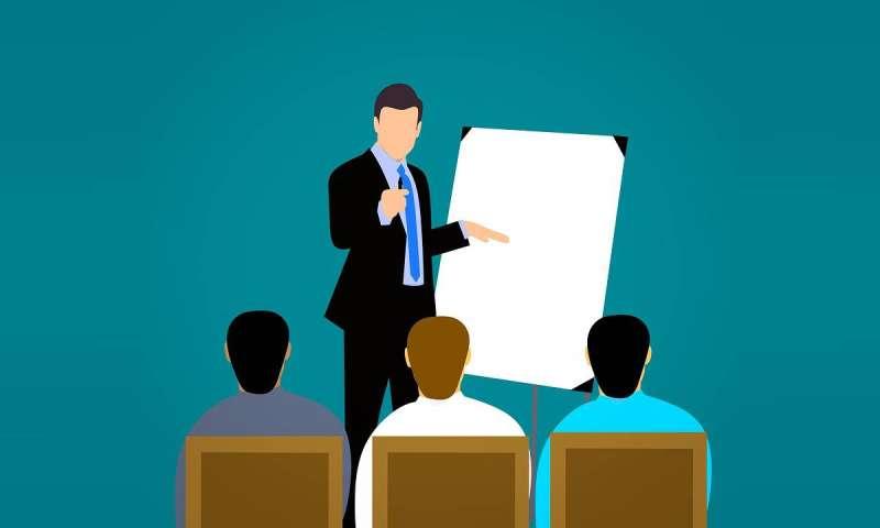 برنامج ممارس لحساب عدد الساعات للمعلمين