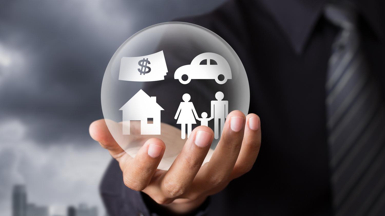 اساسيات التأمين