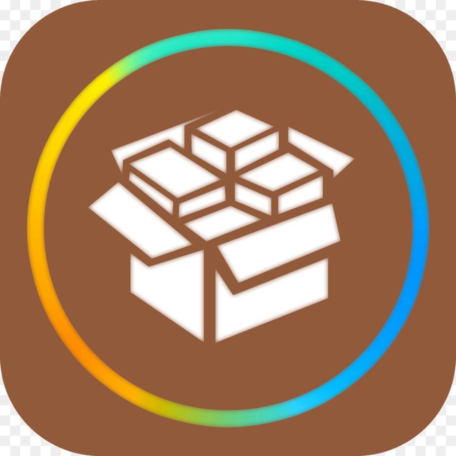 ادوات السيديا 9.3.3