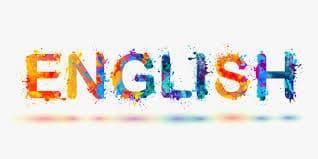 تعليم اللغه الانكليزيه
