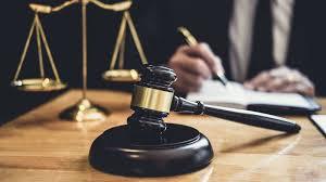 محامي شاطر و متمكن