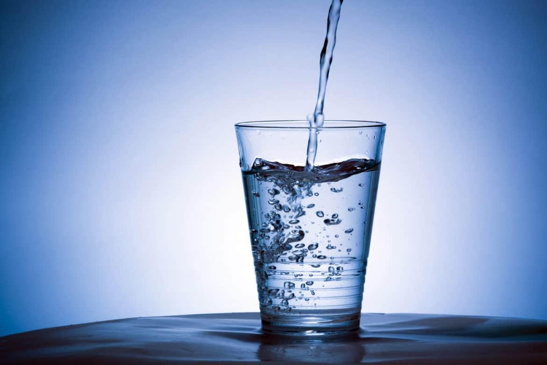 ماء زمزم