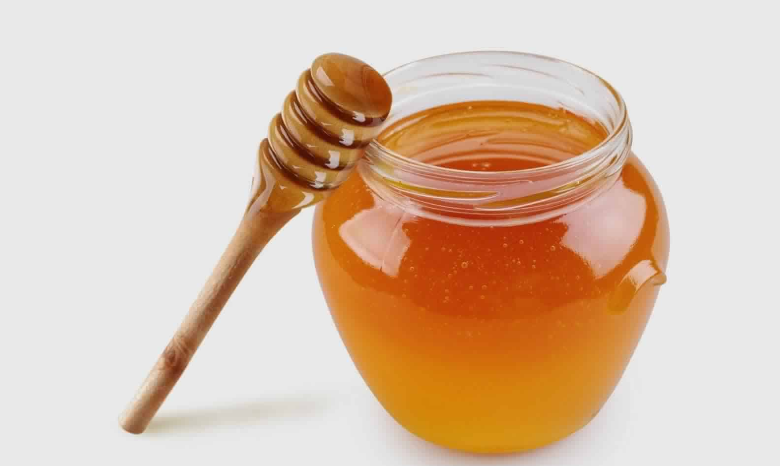 عسل اصلي للعلاج