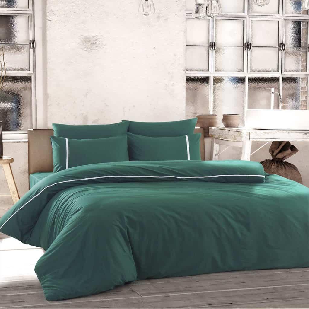 مفارش سرير جميلة