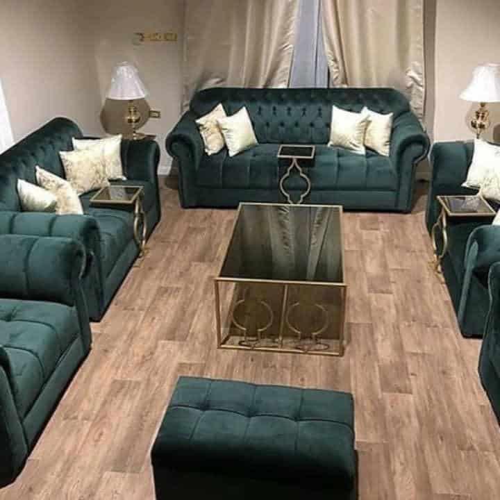 اماكن في الرياض لـ تفصيل الكنب و الجلسات