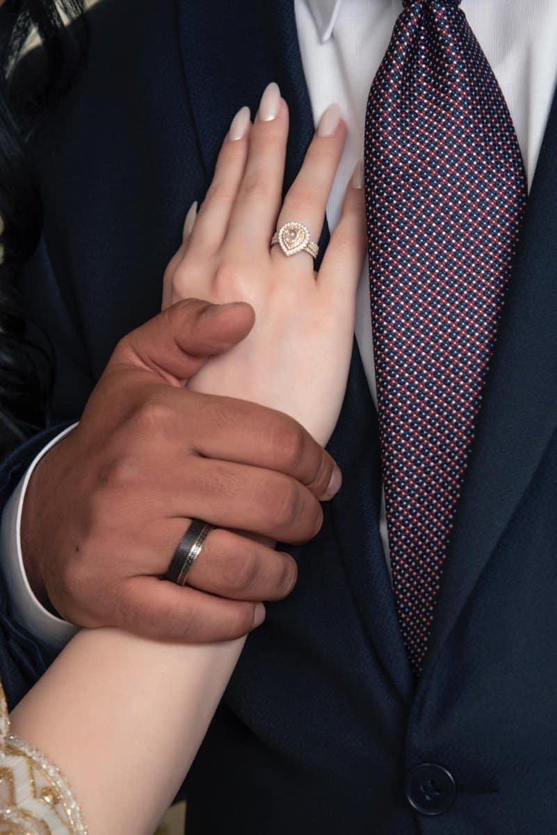 نصائح و دورات للمتزوجين