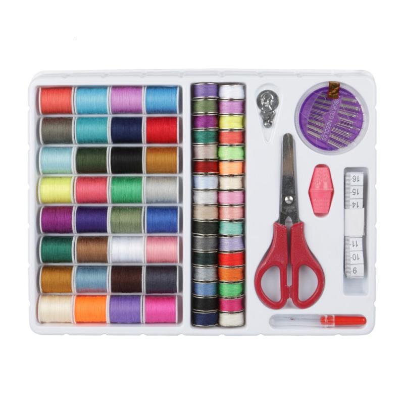 ادوات الخياطة والرسم