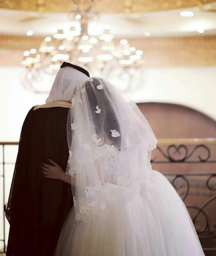 مصورة عرايس في الرياض