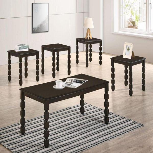 اطقم طاولات فخمة