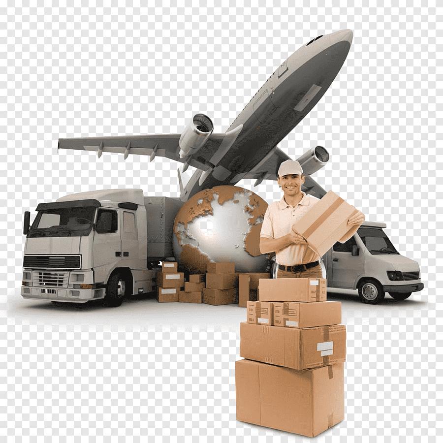 شركات متخصصين بالشحن