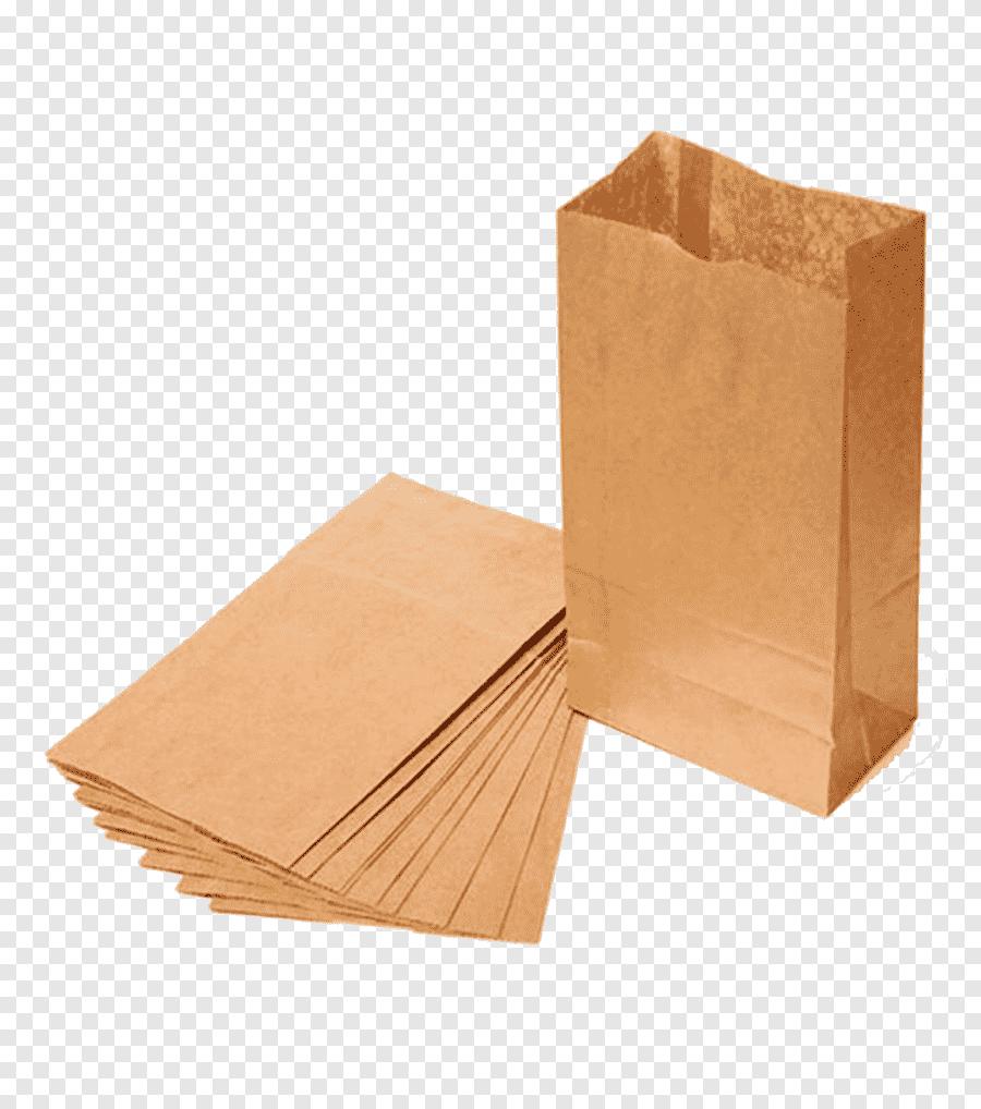 اكياس ورق مميزة