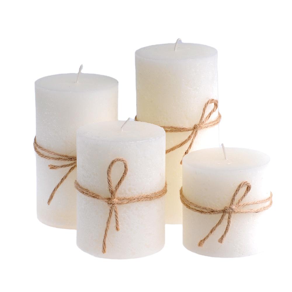 افضل شمع خام بالجمله في الرياض
