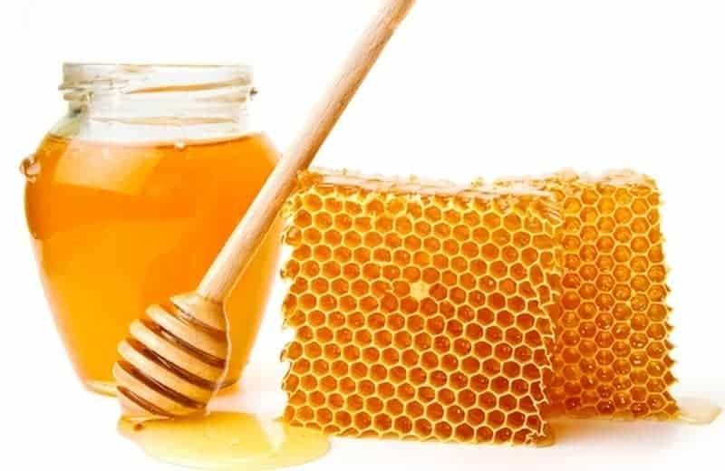 افضل عسل طبيعي اصلي بالرياض