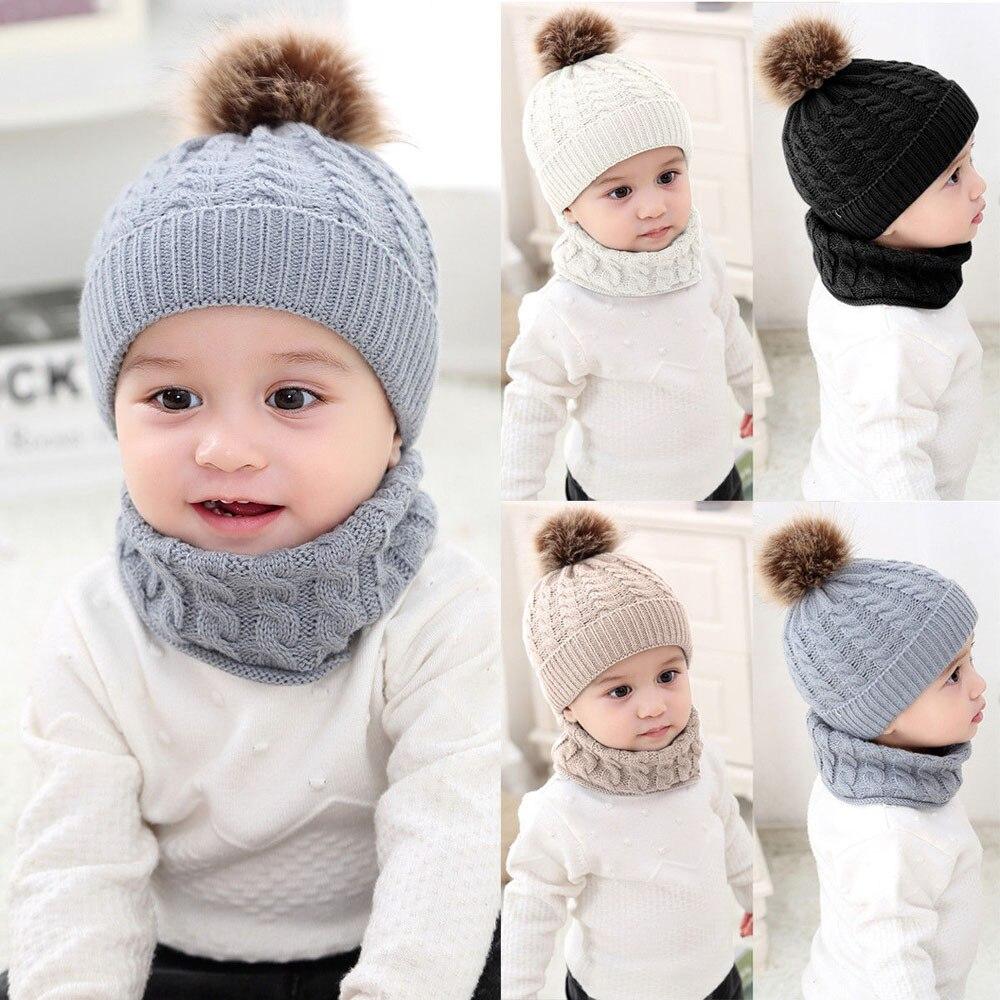 افضل خياطه وشاح وقبعه لطفله بالرياض