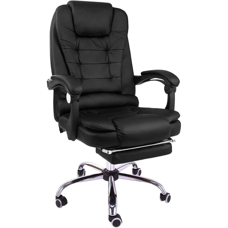 افضل كرسي مكتب مستعمل بالرياض