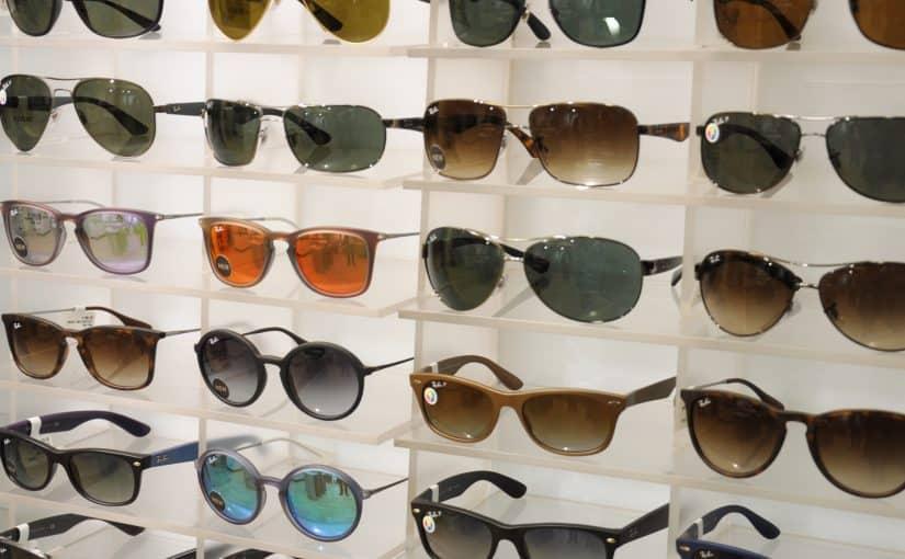 افضل نظارات شمسيه بالجمله بالرياض