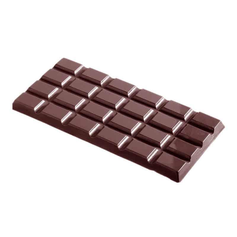 افضل شوكولاته بالحليب من اي هيرب